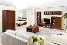 Мебель для гостиной SZYNAKA DOVER