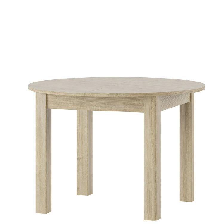 Szynaka URAN 1 Стол обеденный