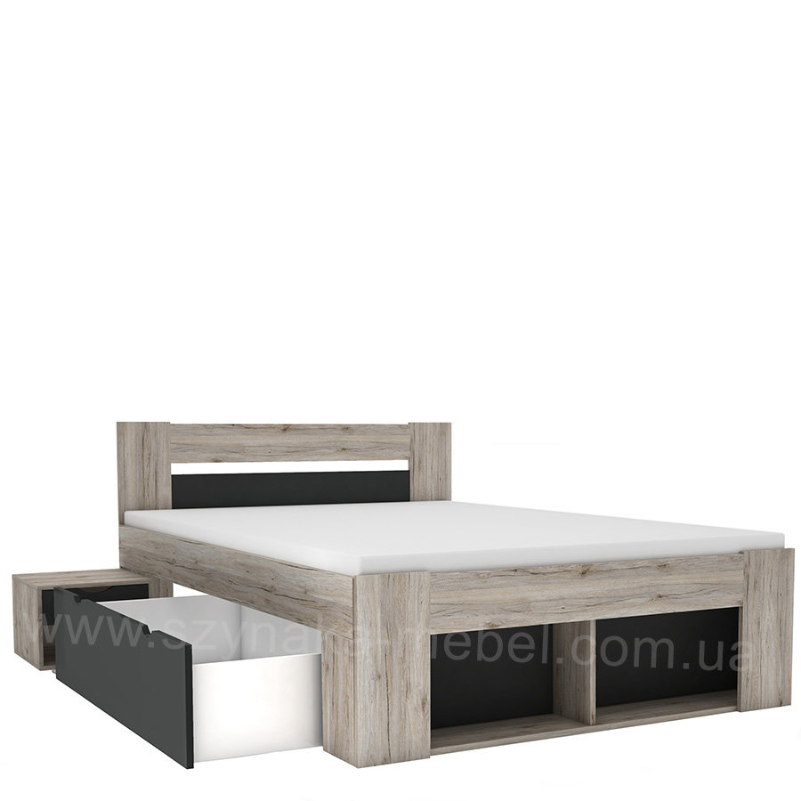 Польская мебель SZYNAKA ROMA