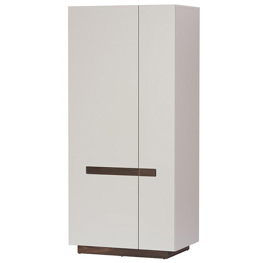 Компания Шинака предлагает огромный выбор шкафов
