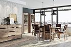 Мебель для столовой SZYNAKA DESJO